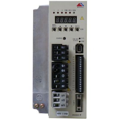 供应异步伺服控制器,蒙德IMS-GF的功能