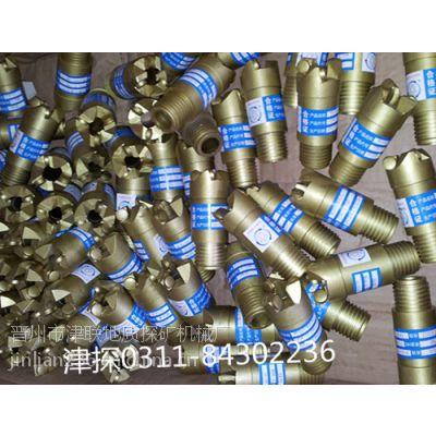 供应钻机配件泥浆泵配件 注浆泵配件注浆钻头