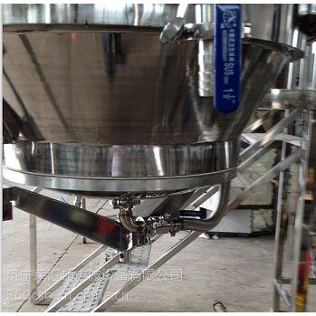 供应荣汇超声/rhtq-g型超声中药提取机/中药提取设备