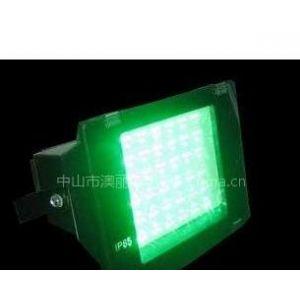 供应LED投光灯,LED泛光灯,LED投射灯