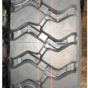 供应厂家直销全钢丝卡车轮胎
