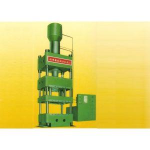 特殊液压设备\\四柱油压机,四柱液压机,单柱液压机