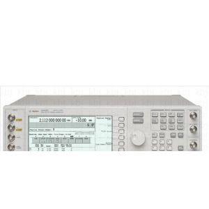 供应AgilentE4421B|E4432B|E4433B|E4438C射频信号源