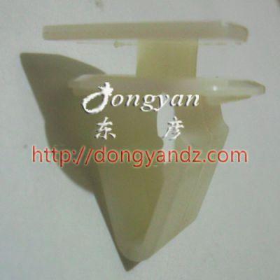供应塑料螺丝,塑料铆钉塑料连接件塑料配件