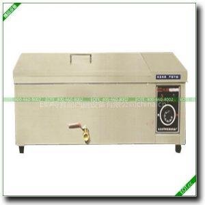 自动控温电炸锅价格|食品电炸锅|薯条炸锅