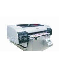 供应彩印机器  转印机 移印机  热转印