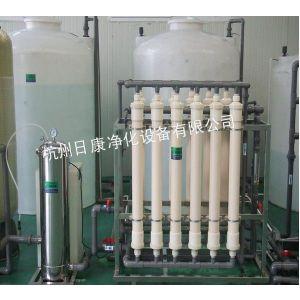 供应矿泉水设备 超滤设备