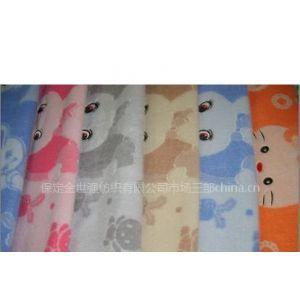 高阳枕巾 高阳枕巾价格 高阳枕巾批发