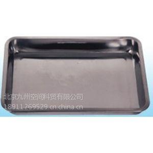 供应不锈钢接油盆400*300*40(mm)生产,北京特价热卖