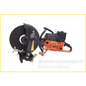 供应史丹利Stanley铁路切轨机 RS25 RS25103 RS25113液压轨锯 液压锯轨机锯片