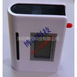 供应深圳博恒WCDMA网络3G无线接入拨号器