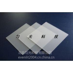 供应高扩散型 光扩散板 T-50  2mm