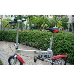 供应健身用自行车