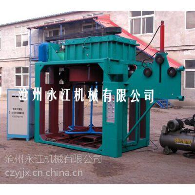 供应拉丝机、钢筋拉丝机、倒立式拔丝机、滚丝机沧州永江机械有限公司