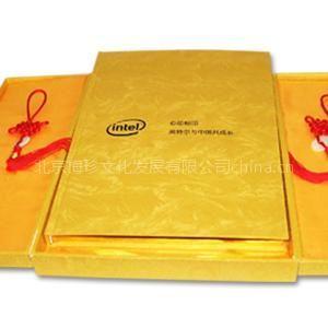 供应北京印刷精装盒精装书礼品盒加工