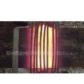 供应国韵供应新型带钢热处理设备Z/带钢热处理设备