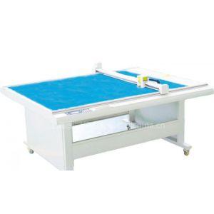 供应服装CAD设计平板切割绘图机