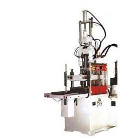 供应固态硅胶立式注塑机/液态硅胶立式注塑机