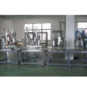 供应十堰|荆州|宜昌超声波塑料切割机