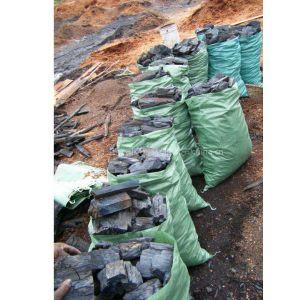 供应烧烤炭 木炭  原木炭