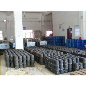 供应广州高旺醇基炉芯醇基燃料灶芯醇基炉具醇基炉头