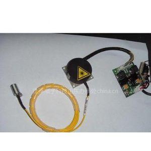 供应大功率红外光纤激光器