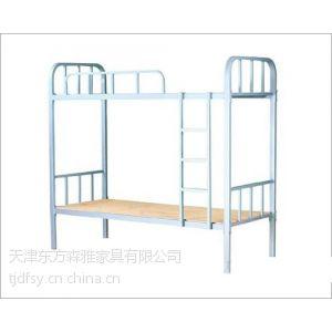 供应西青学生床_西青公寓床_西青学生公寓床_天津办公家具厂