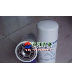供应沃尔沃机柴油滤芯11037868