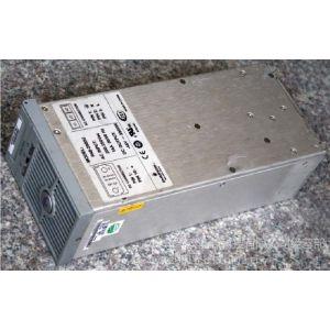 供应R48-2900U