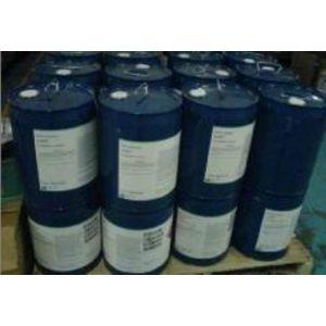 供应环氧丝印油墨用消泡剂,迪高TEGO900