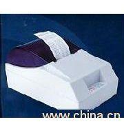 供应热敏打印机 POS58NL