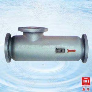 汽水混合热水器,汽水加热器,水水加热器,蒸汽加热器