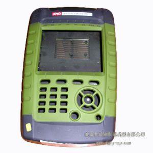 供应SLA激光快速成型精密电子仪器外观手板