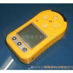 供应LX80便携式单一气体检测仪