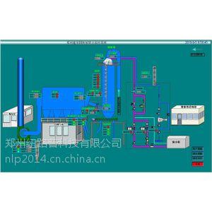 供应工业窑炉DCS/PLC控制系统设计,开发