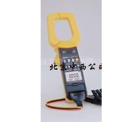 供应钳型功率表 型号:GT9-HIOKI3286-20 库号:M309647