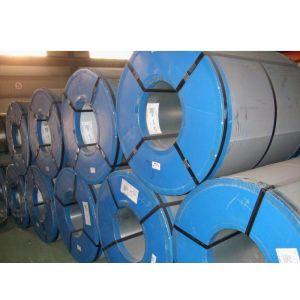 供应GMW2M-ST-S CR3 热镀锌
