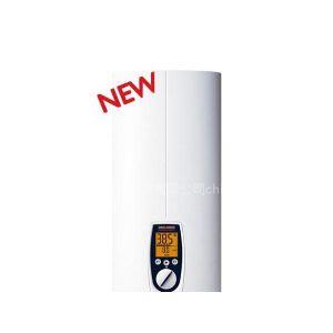 供应河南德国斯宝亚创三相电DHE热水器