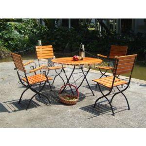 供应清远户外家具休闲椅,高档户外餐椅,休闲餐厅桌椅