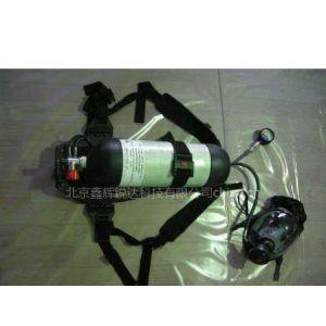 供应正压式空气呼吸器/空气呼吸器LING AN 特卖