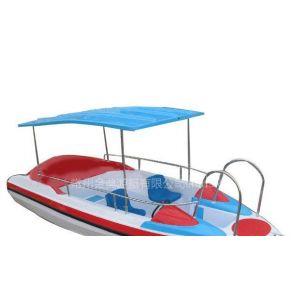 供应供应(Electric boat)电瓶船