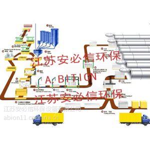 供应粉煤灰加气块、粉煤灰加气混凝土设备