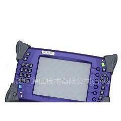 供应广州OTDR测试|佛山深圳OTDR测试