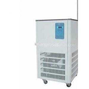 供应低温冷却液循环泵