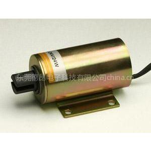 供应DADZ自动端子机电磁铁DO3864L-24A30