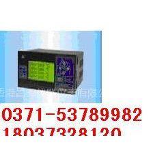 供应SWP-LCD-NL智能化防盗型流量/热能积算记录仪晖自动化仪表 香港