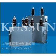 供应高压并联电容BFM12-334-1W