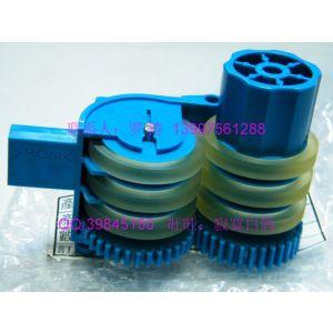 供应KD350C色带驱动轮KD450C色带驱动轮KD650C色带驱动轮KD800C色带驱动轮
