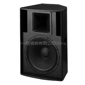 供应英国 玛田音响 F15+ 专业音响 单15寸 全频音箱