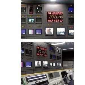 供应凯悦KHC3000系列GPS自动校时、报时、倒计时钟